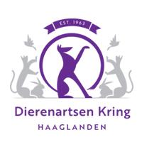 Dierenartsenkring Haaglanden